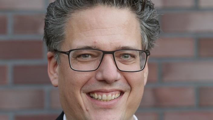 Thorsten Nolten